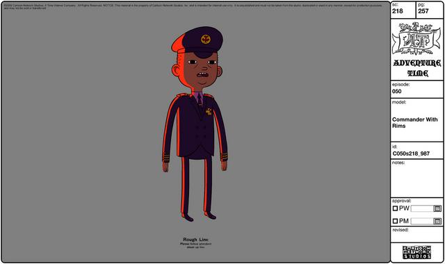 File:Modelsheet commander withrims.png