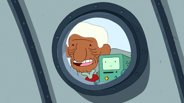 File:S5e28 Moe and BMO.png