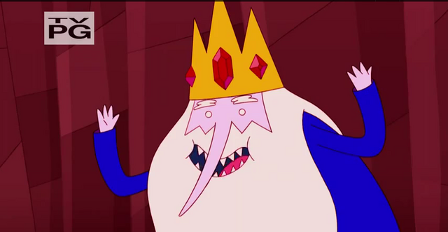 File:S4 E11 Ice King in spirit world.PNG