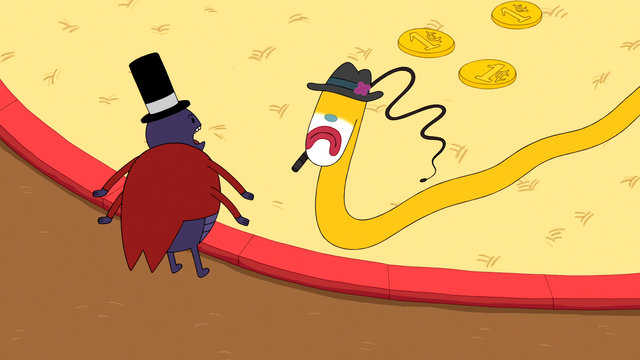 File:S6e5 Blue Nose takes Ringmaster's whip.png