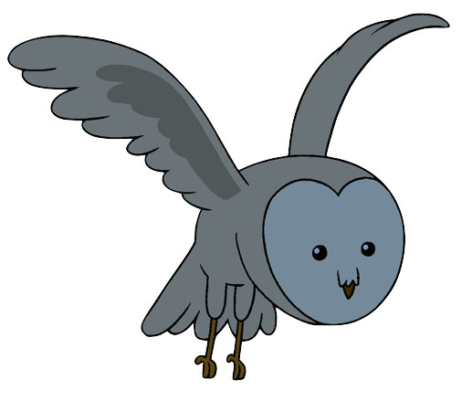 File:The owl.png