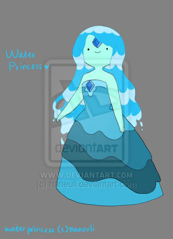 File:Water princess by haneuli-d59cl6j.jpg