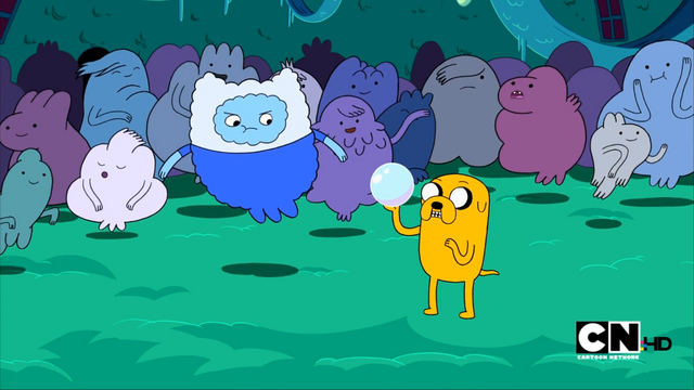 File:S1e2 healed jake with antidote.png