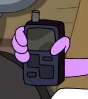 File:Black Phone.png