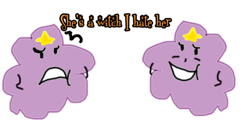 LSP Talking