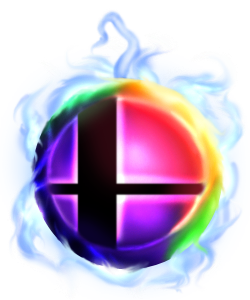 File:Smash ball ornament by valasedai-d4klxkp.png