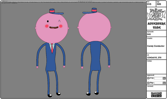 File:Modelsheet candyconductor.jpg