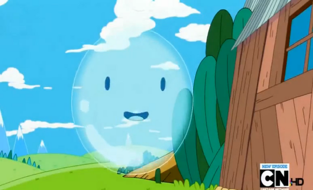 File:S5e17 Bubbles reaction to BMOs I Do.png