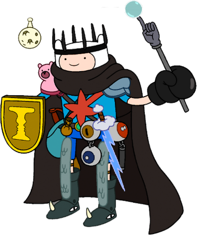 File:Adventure Time-S5.2e10(Dungeon Train)- Finn-4-)°-(JD)-WNC-.png