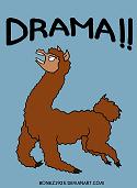 File:Drama llama.png