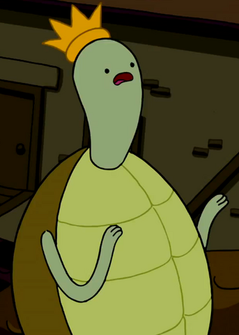 File:S1e13 Rubyless Mr. Turtle.png