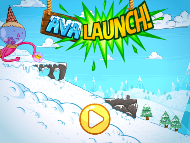 File:Avalaunch Title.png