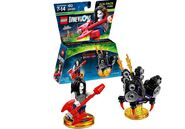 Lego-Dimensions-Adventure-Time-Marceline-Fun-Pack