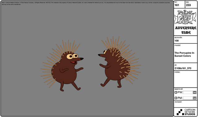 File:Modelsheet theporcupineinsunsetcolors.png