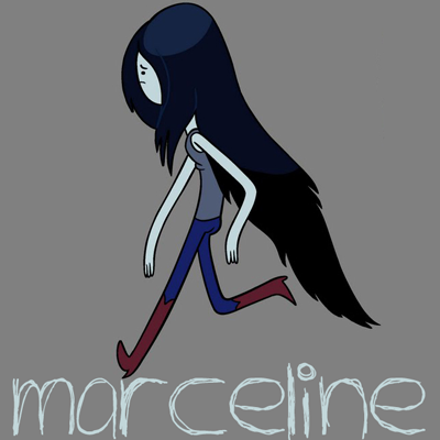File:400x400-marceline-from-adventure-time.png