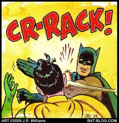 File:J-r-williams-batman-slap-robin.jpg