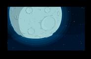 Bg s6e25 moon