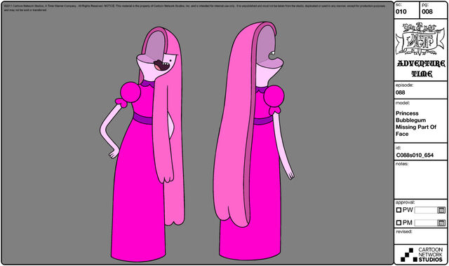 File:Modelsheet princessbubblegummissingpartofface.jpg