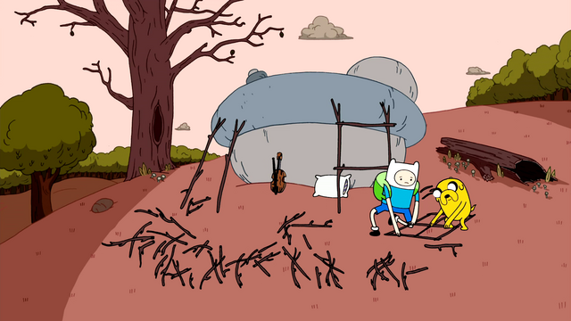 File:S1e12 Building a house from sticks.png