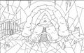 Thumbnail for version as of 14:55, September 15, 2012