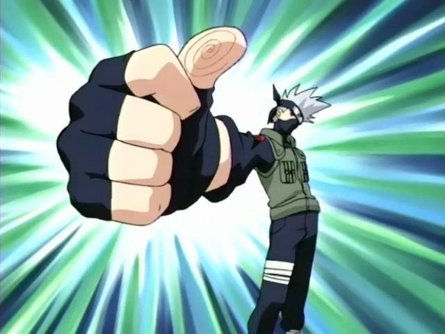 File:Kakashi thumbs up.jpg