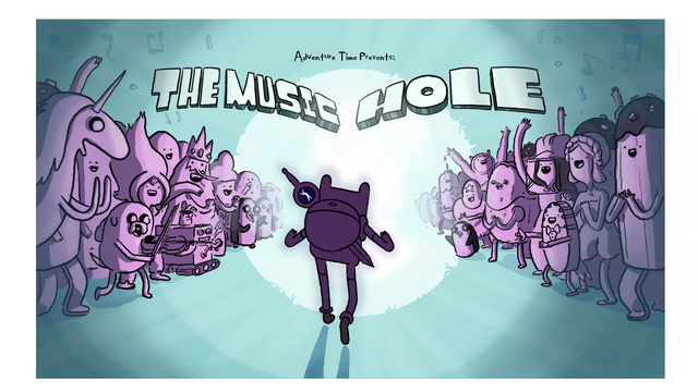 File:Music Hole Title Card Design.png