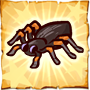 File:XSpider.png