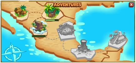 File:Adventures2.jpg