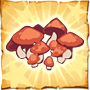 File:XMushroomColony.png