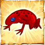 File:XPoisonFrog.png