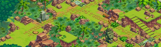 File:Jungle.png