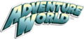 Adventure World logo.png