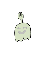 File:Hi Five Ghost.png