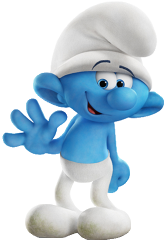 File:Clumsy Smurf 2017Movie.png