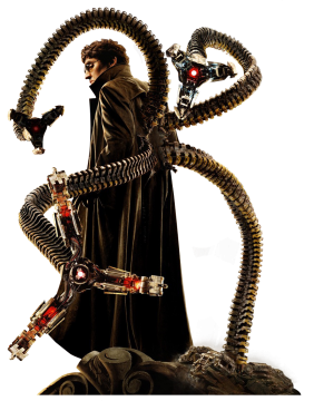 File:Doctor Octopus.png