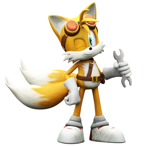 File:Tails boom.png
