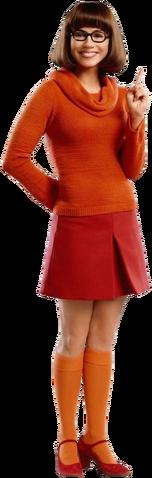File:Velma.png