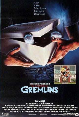 File:The Loud Kids vs. Gremlins.png
