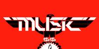 $MUSIC$