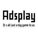 Adsplay