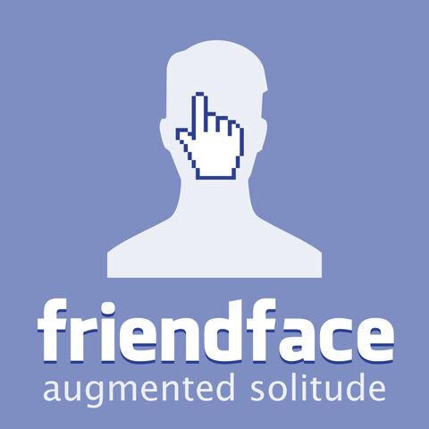 File:Megacorp logo friendFACE.jpg