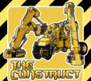 The Construct