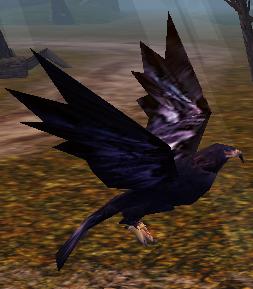 File:Raven.PNG