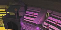 Vald's Key (Quest)