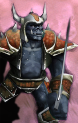 File:Po orcchiefb.png