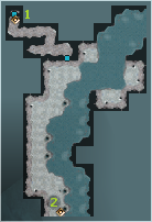 File:Icy Cavern 1 pins.png