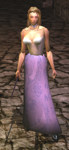 File:Lady Claile's Dress view.png