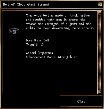File:Belt of Cloud Giant Strength.png