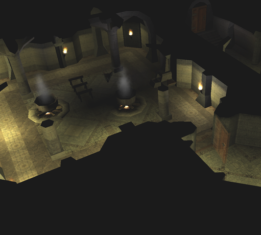 File:Moonville, Castle, Cellars, Laundry.png