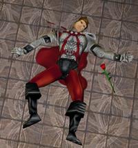 Jero-dead